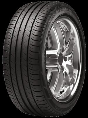 SP Sport Maxx 050 Tires